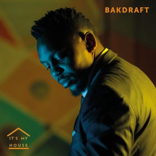 Bakdraft SA's avatar