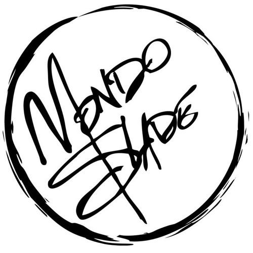 Mondo Slade's avatar