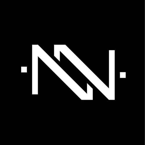 Novie's avatar