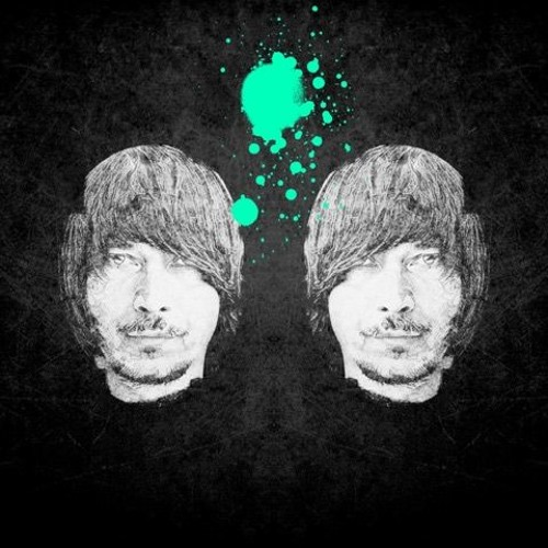 DJ Marika's avatar