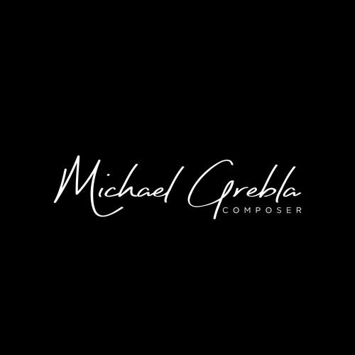 Michael Grebla's avatar