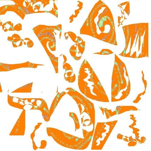avatars-000679194377-ocgtt1-t500x500 Korg Monotron Schematic on