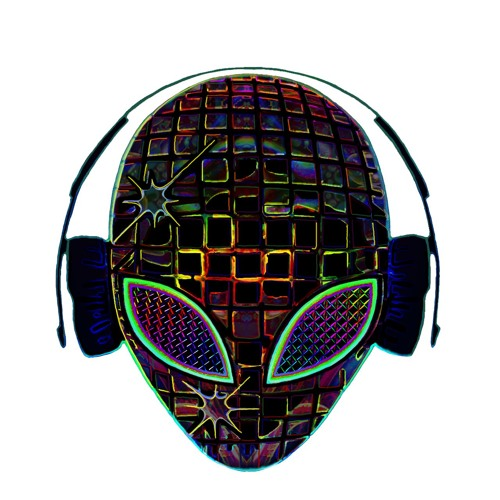 DiscoAliens's avatar