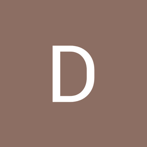 D Moh's avatar