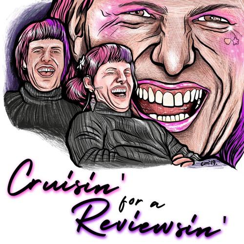 Cruisin' for a Reviewsin''s avatar