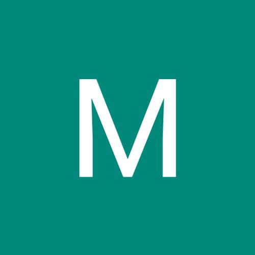 Mway Mashava's avatar