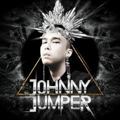 dj johnny jumper
