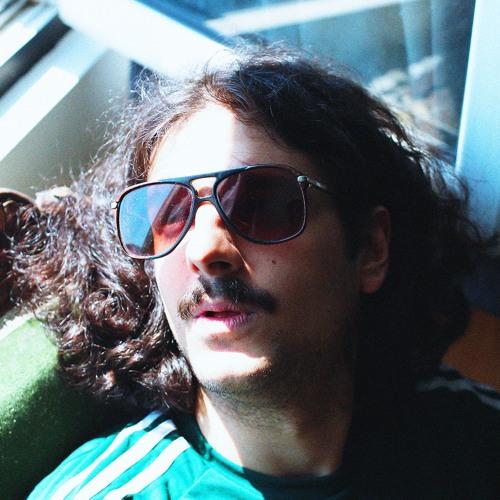 Mr. Zula's avatar