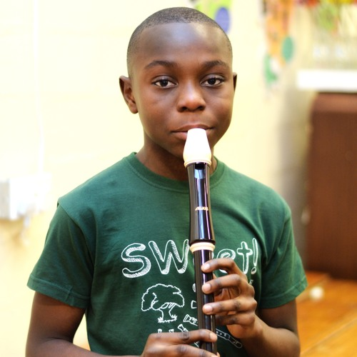 SWeet! Recorder Consort CIC's avatar