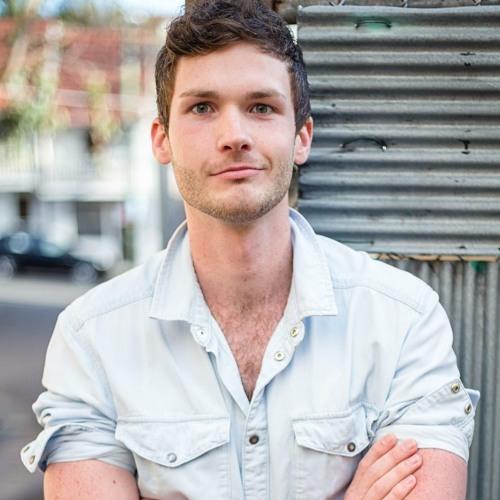 Tom Bailey's avatar