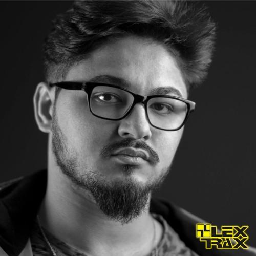Lex Trax's avatar