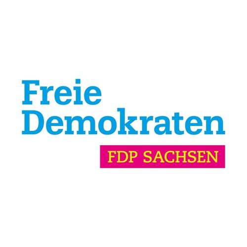 FDP Sachsen's avatar
