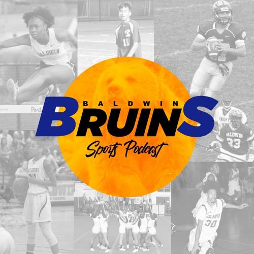Baldwin Bruins Sports Podcast's avatar