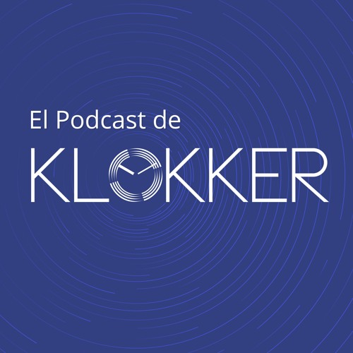 El Podcast de Klokker's avatar