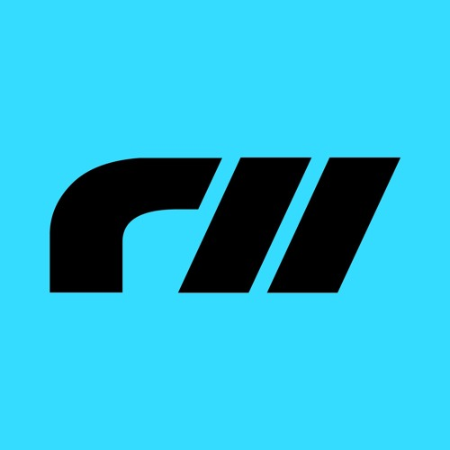 rii's avatar