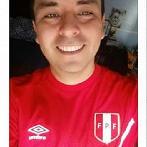 Nestor Maravi's avatar