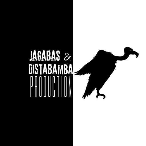 DistaBamba's avatar