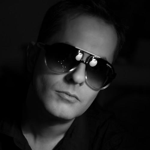 Bigtopo's avatar