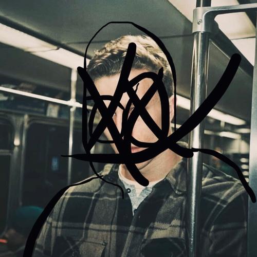 Lucas Marsico's avatar