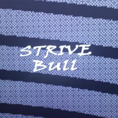 StriVe Bull