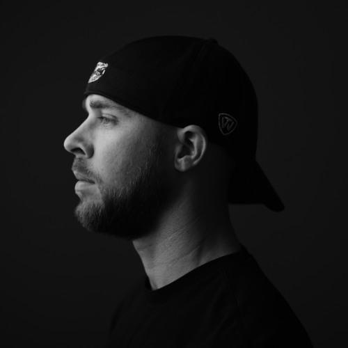 Austin Pettit's avatar