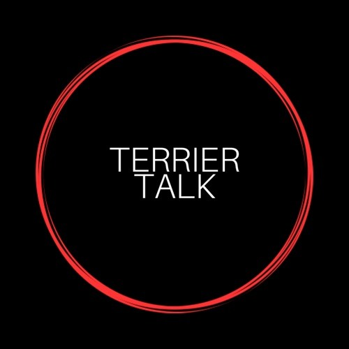 Terrier Talk's avatar