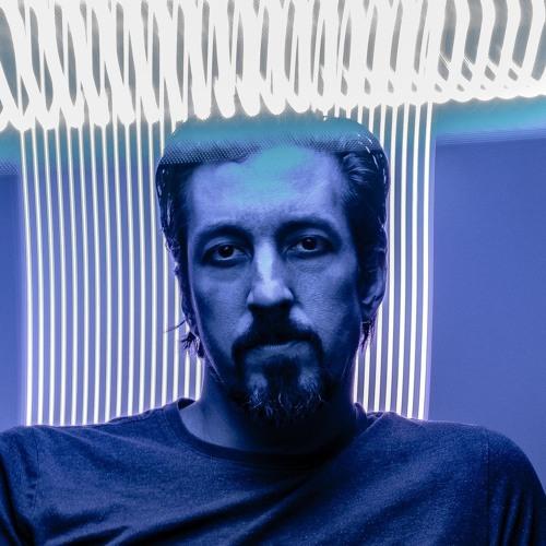 Keoki Trask's avatar