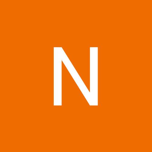 NiKita Wilson Chemist's avatar