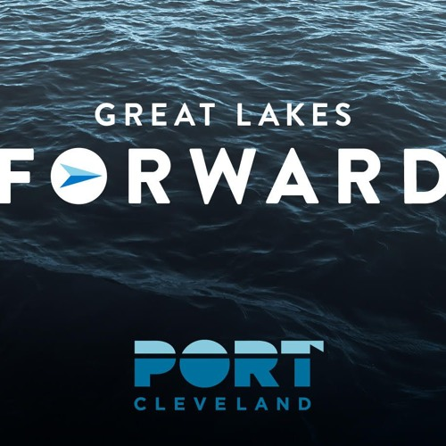 Port of Cleveland's avatar