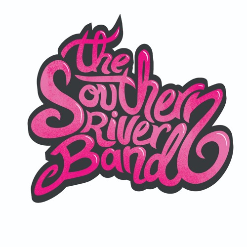 The Southern River Band's avatar
