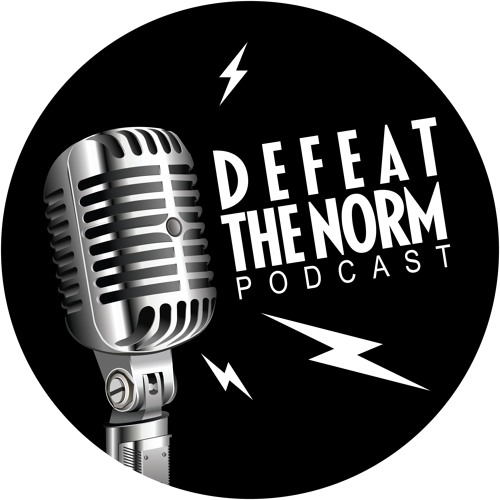 Defeat The Norm Podcast's avatar