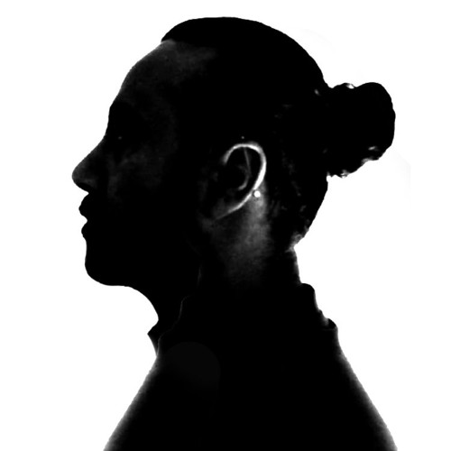 IP's avatar