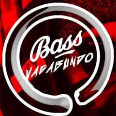 Bass de Vagabundo