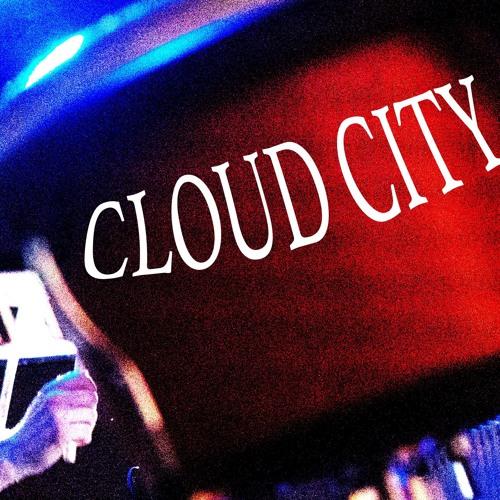 CloudCityMusic's avatar