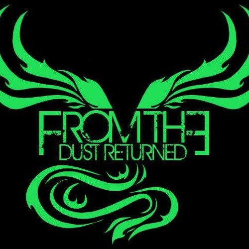 from the dust returned's avatar