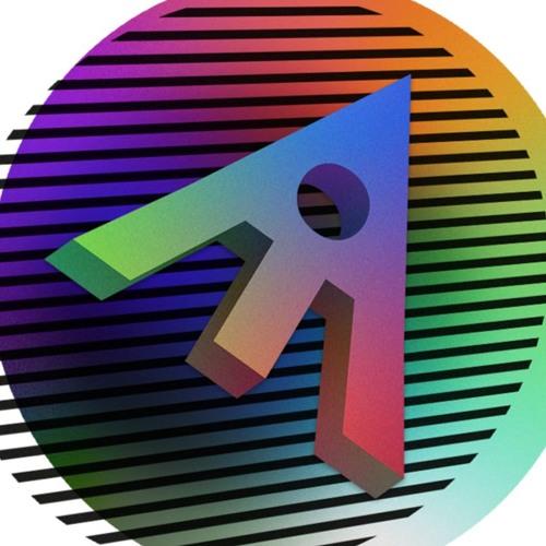 Airborne Instruments's avatar