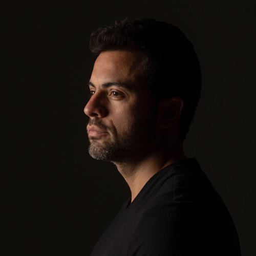Andres Anaya's avatar