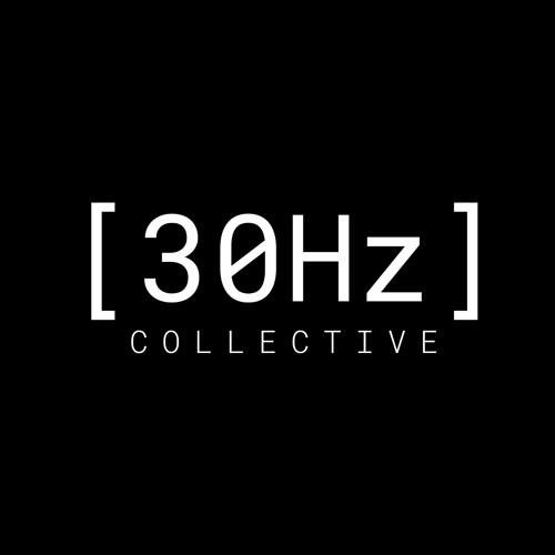 30Hz Collective 🔊's avatar
