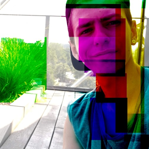 Dokktror's avatar