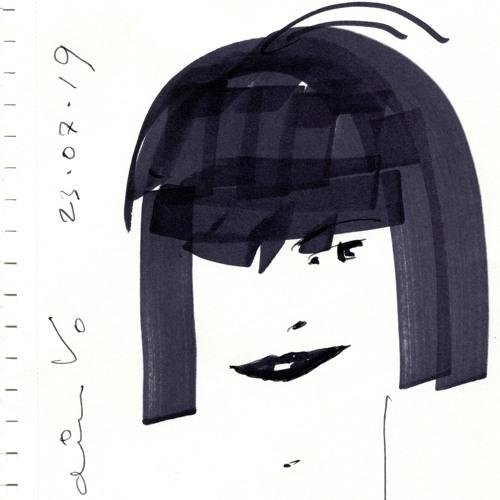 Galina Nikulina's avatar