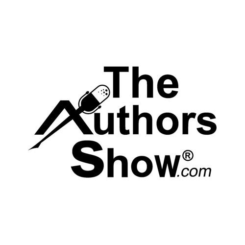 The Authors Show's avatar