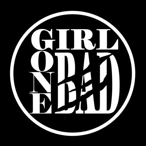 Girl Gone Bad's avatar