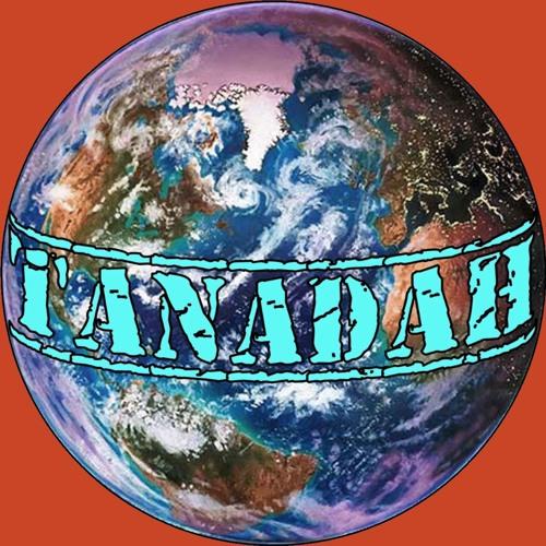 Tanadah's avatar