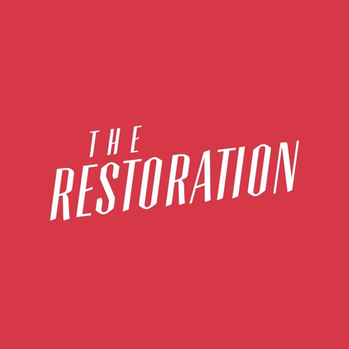 The Restoration's avatar
