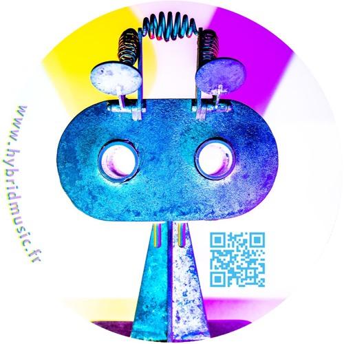 Hybrid Music's avatar