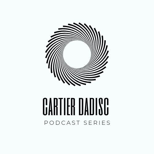 Cartier Dadisc's avatar