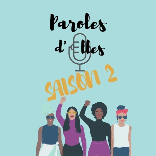 Épisode 4 : Soigner les femmes de la rue