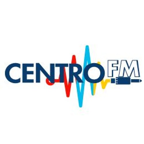 Centro FM