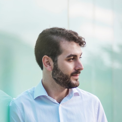 Guillermo Cobo, compositor's avatar