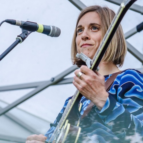 Hannah Bullock's avatar